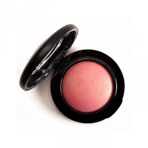 Mac Mineralize Blush Petal Power 3.2g
