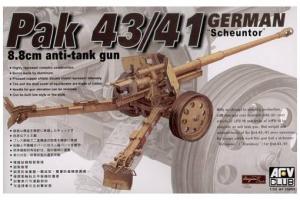 PAK 41/43