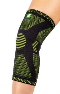 KNEE SUPPORT IN BAMBU'