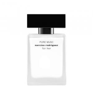 Narciso Rodriguez For Her Pure Musc Eau De Parfum Spray 30ml