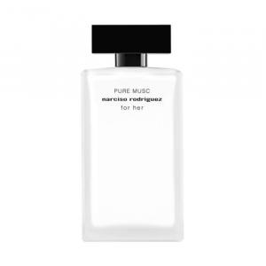 Narciso Rodriguez For Her Pure Musc Eau De Parfum Spray 100ml