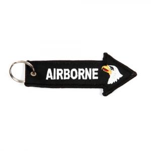 Portachiavi Airborne