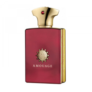 Amouage Journey Men Eau De Parfum Spray 50ml