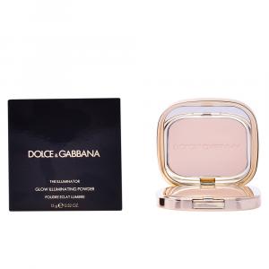 Dolce And Gabbana The Iluminator 03 Eva