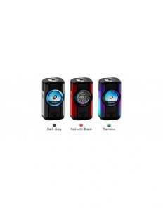 Dynamo Dual Battery - Aspire