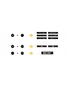 Zelos Starter Kit - Aspire