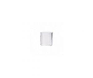 Vetro di ricambio in pyrex per Cleito - Aspire