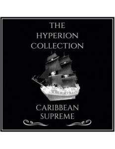 Caribbean Supreme Aroma scomposto - Azhad Elixir