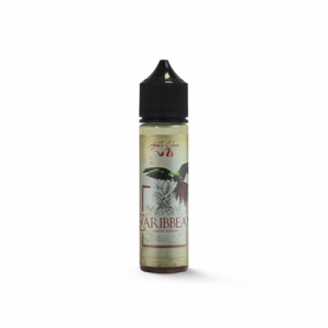 Caribbean (Limited Edition) Aroma scomposto