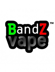 Red Blend Aroma concentrato (20ml ) - Bandz