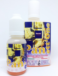 Panett One