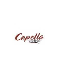 Strawberries & Cream Aroma Capella