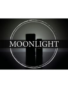 Moonlight Dea