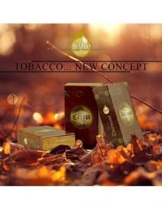 Durmast Tabacco