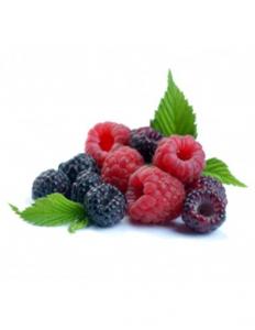 Aroma Frutti di bosco - DeOro