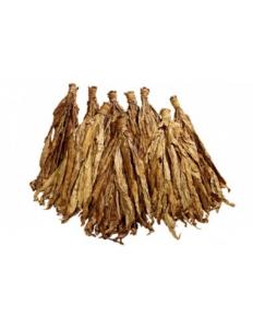 Aroma Virginia - DeOro