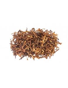 Aroma Ry-D - DeOro