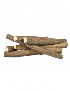 Aroma Liquirizia - DeOro