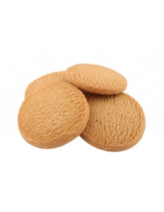 Aroma Biscotto - DeOro