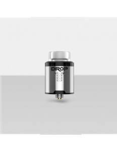 Drop Dripper BF - DIGIFLAVOR