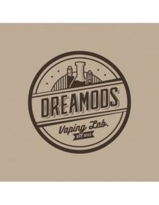 Grappa No.981 Aroma concentrato - Dreamods