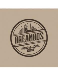 Aroma Dreamods Peach Tea No.80