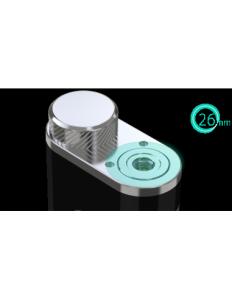Eleaf Pico Squeeze 2 Kit