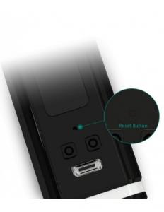 IKuu i80 Box elettronica - Eleaf