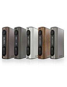IPower 5000mAh Box - Eleaf
