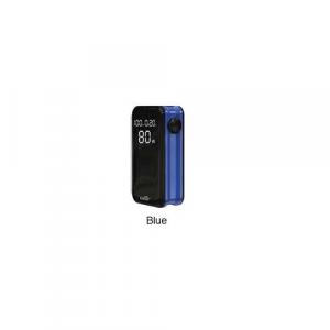 Nowos 80W Batteria - Eleaf