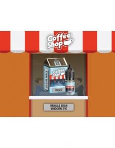 Vanilla Bean Whoopie Pie Aroma concentrato - Flava Mall