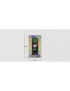 Blade Dual Battery - Geek Vape