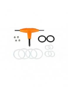 Griffin Kit O-rings & Key - Geek Vape