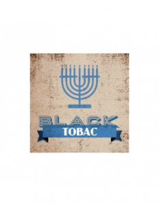 Black Tobac