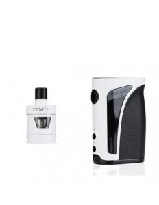 Kroma-A & Zenith Kit - Innokin