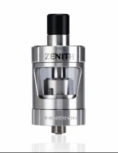 Zenith con Plexus Coil Atomizzatore (4,5ml) - Innokin