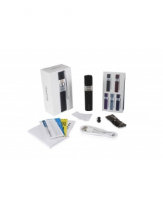 Pocketmod Kit - Innokin