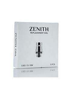 Innokin Zenith Coil 0.8 Ohm