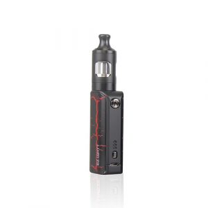 Ez.Watt Kit - Innokin