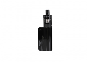 Coolfire Mini Starter Kit - Innokin