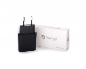 Trasformatore presa muro USB 1A - Joyetech