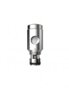 KangerTech Clapton Coil Resistenza