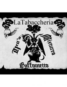 Aroma Baffometto - La Tabaccheria