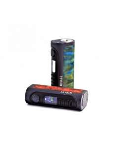 Mirage DNA 75C Box elettronica - Lost Vape