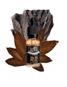 Kentucky Aroma concentrato - Officine Svapo