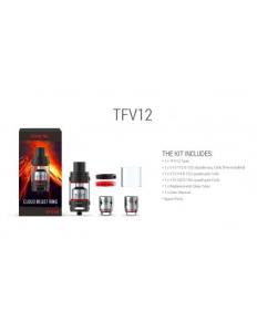 TFV12