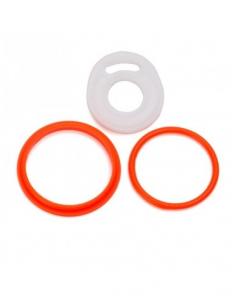 TFV8 Set O Ring
