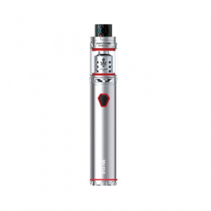 Stick P25 Kit - SMOK