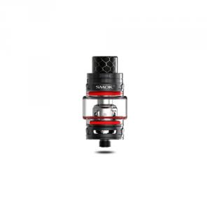TFV12 Baby P-Tank Atomizzatore - SMOK