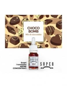 Choco Bomb
